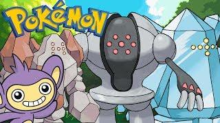 KOŃCZYMY BATTLE FRONTIERA! POJEDYNEK Z BRANDONEM! - Pokemon Fire Ash #46