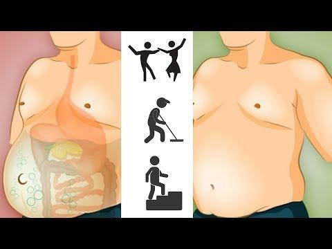 9 trików, które pozwolą ci schudnąć szybciej, nie trenując więcej