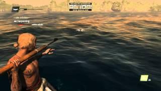 Balena Mobidik-Assassin's Creed 4