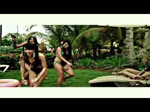 Lalala - Baby Rasta y Gringo  ((Official Video))