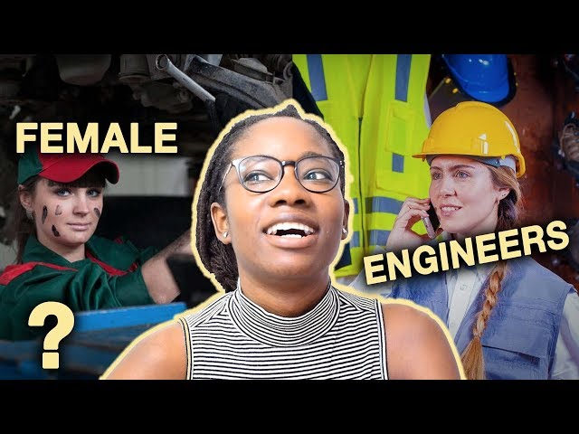 Female Engineers? - Affirmative Action and Feedback