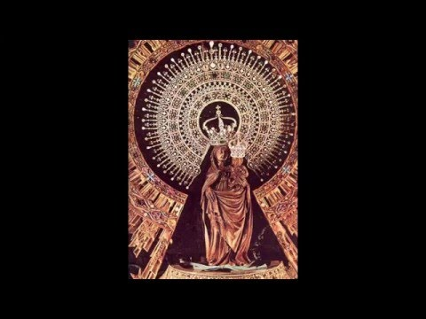 "Babylon Mystery Religion Chapter 4 -  SAINTS, SAINTS' DAYS  AND ""SUN Worship"" SYMBOLS"
