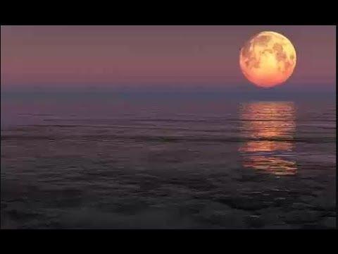 Full Moon Sagittarius  9 June 2017  Cleansing, Ascending.