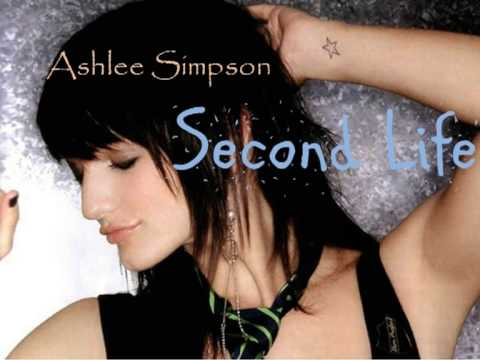 LEAST Hits of Ashlee Simpson |++| Best Song 2014/2015