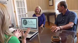 Traci Kelly Unique Wealth Solutions