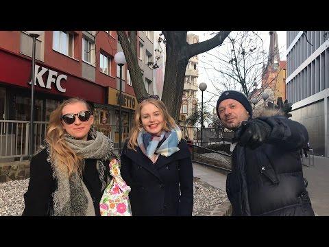 Fantazje erotyczne kobiet cz.2 - Myszka.TV