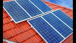 Solar Panel Installation Company South Richmond Hill Ny Commercial Solar Energy Installation