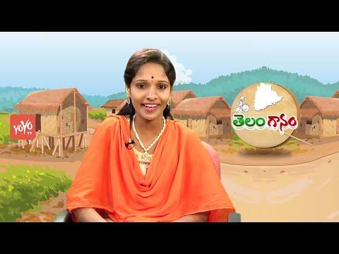 లబ్బ లాగులోడు దుబ్బ తుత్తురోడు | Maheshwari Telugu Folk DJ Private Songs 2017 | YOYO TV Telanganam