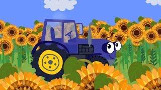 Download Песенки для детей - За маму - веселая обучающая песня для детей, малышей Mp3 and Videos