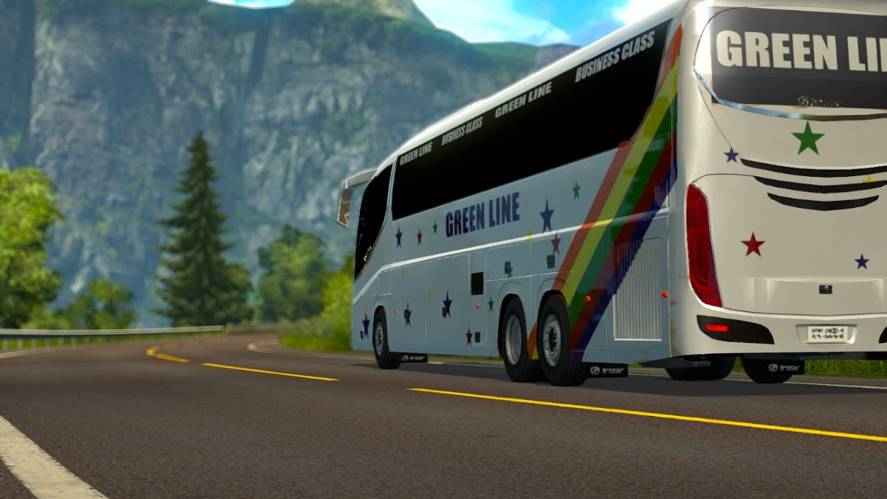 Euro truck simulator 2 bangladesh game free download for android windows 7