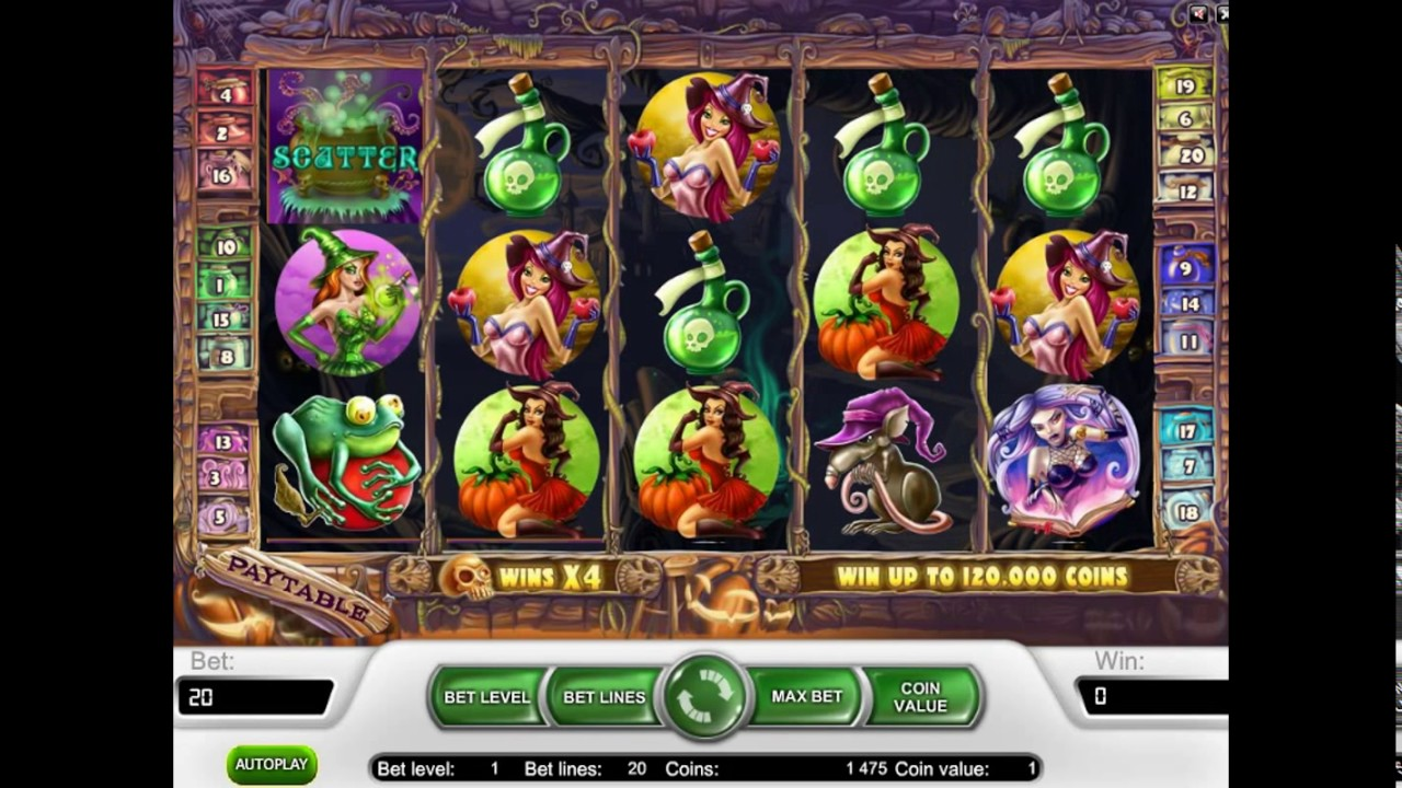 Как часто можно играть в интернет казино