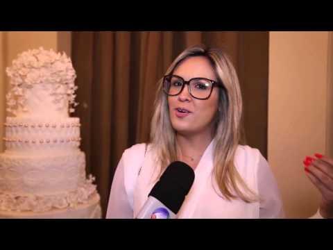 PROGRAMA PORTFOLIO - Sinval de Souza - Casamentos reduzidos