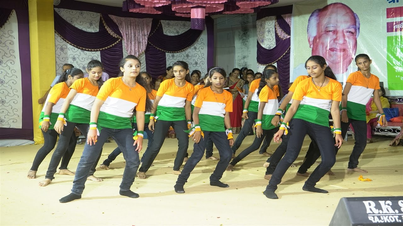 Anuradha paudwal new mp3 song sancha tera naam download raag. Fm.