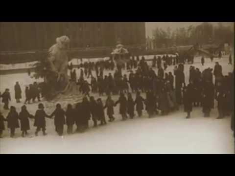 Группа Купажъ - Зима