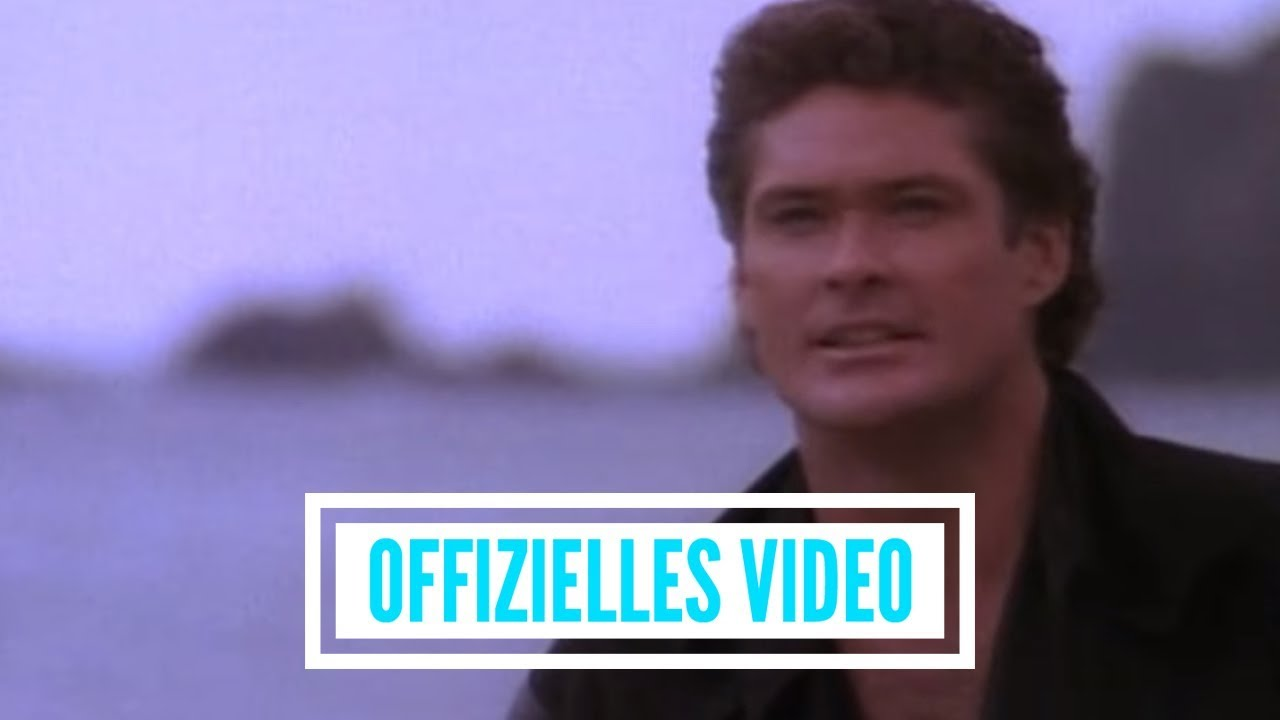 david-hasselhoff-flying-on-the-wings-of-tenderness-offizielles-video-schlager-fur-alle