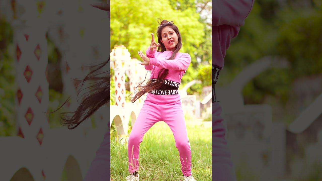 #short video dailage kabhi bai lagr
