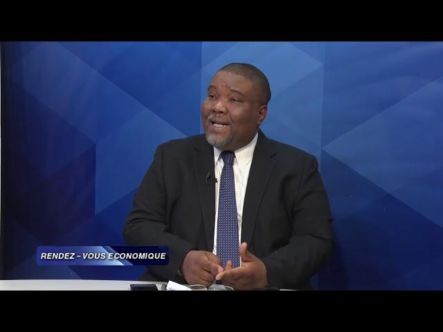 Frantz Duval sur les événements politiques de 2019 et perspectives pour 2020