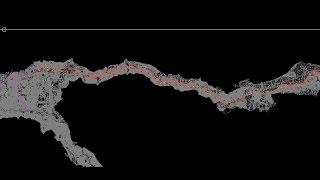 Tuyệt chiêu Autocad - Hướng dẫn  xoay trục tọa độ trong Autocad