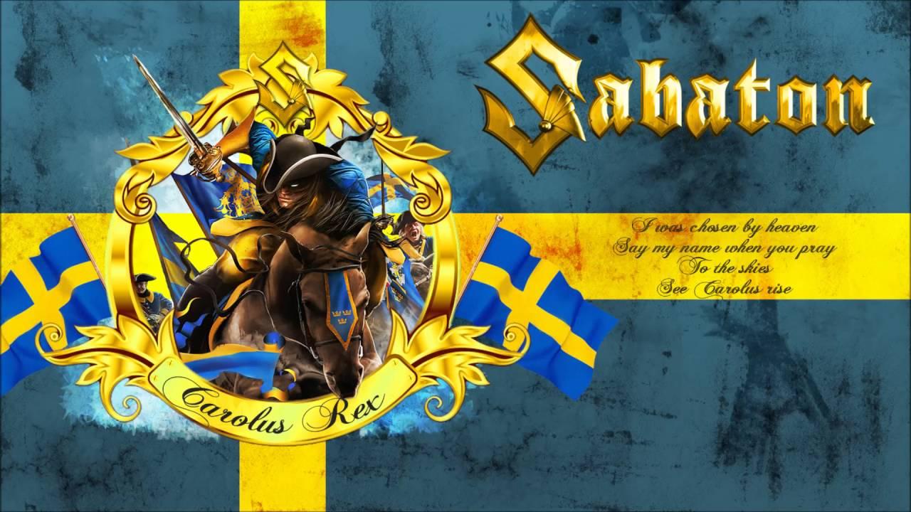 swedish flag hd