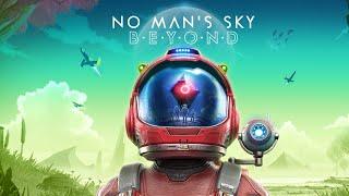 No Man's Sky BEYOND - Huge News Reveal Day! NMS VR Gameplay! Google Stadia? Walking NPC's! New Game?