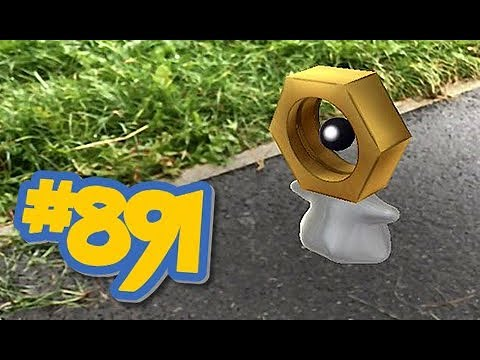 NEW POKEMON #891 JUST ANNOUNCED (Everything You Need To Know)