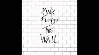 18. Bring the Boys Back Home - The wall - Pink Floyd.wmv