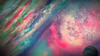 Camarones del aljibe - Nueva era