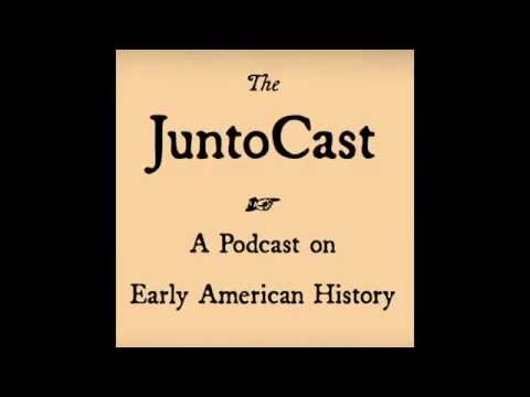 The JuntoCast, Ep. 17: Morgan's
