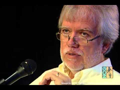 Dr. Michael W. Jones   Paul: The Richard Dawkins Delusion?