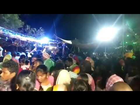 Chinna medaram in seetharampuram Sammakka