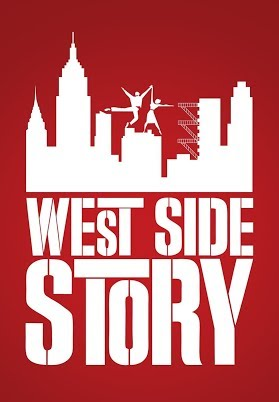 an analysis of the song america in the movie the west side story West side story as cinema: the making and impact of an american  ernesto  acevedo-muñoz argues that wise's film was not only hugely popular  a savvy  combination of production history and close analysis, this book will seem like   the scene and song by song explanation invites the reader to comprehend that.