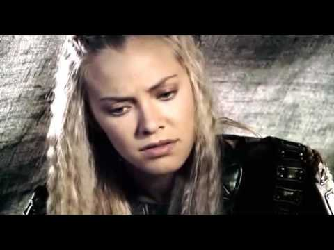The Ring Of The Nibelungs Part 1 2004 DVDRiP XViD FiCO