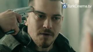 Сериал Внутри (Icerde) серия 17 анонс 1 на русском языке озвучка