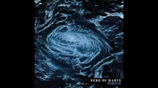 Nero di Marte - Derivae (2014) [Full album]