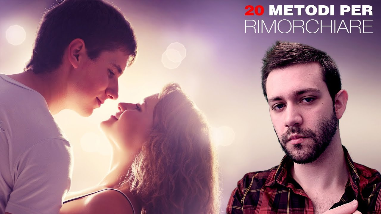 Ucraina Dating documentario