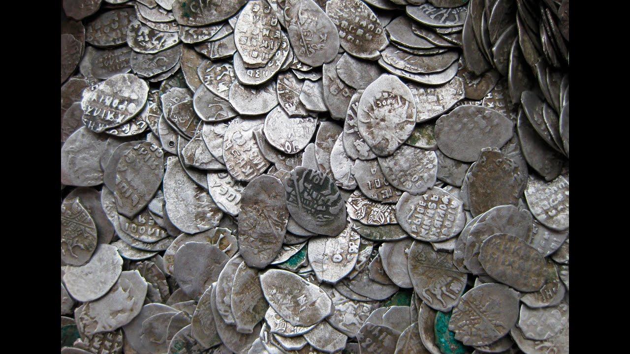Поиск с мд как начать коллекционировать монеты