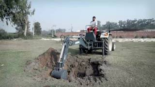 Video Scary Backhoe Loader | Formation And Uses | Scary Video For Kids download MP3, 3GP, MP4, WEBM, AVI, FLV Februari 2018