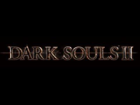 Как использовать души боссов в dark souls 2