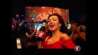 Thalia - Dr. Pepper (Español)
