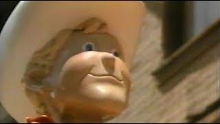 80's Commercials Vol. 669