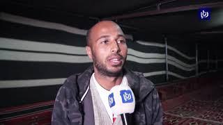 ياسين غلام .. مغربي يسعى ليكون ابن بطوطة القرن - (2/1/2020)