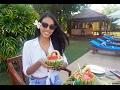 Cocoon Resort & Villas l Sri Lanka