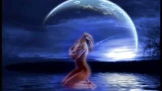 Gipsy Kings - El Toro Y La Luna
