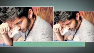 Sonam's Brother Harshvardhan REPLACES Sidharth Malhotra in Vikramaditya Motwane's Film
