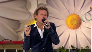 Bo Kaspers orkester – I samma bil - Lotta på Liseberg (TV4)