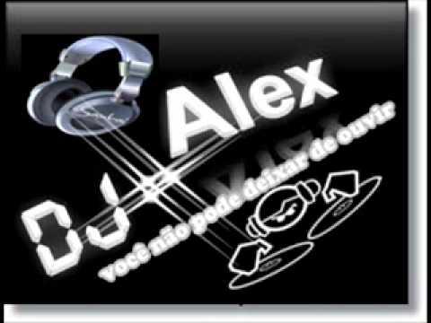 clack boom - caçadores (dj aleex).wmv