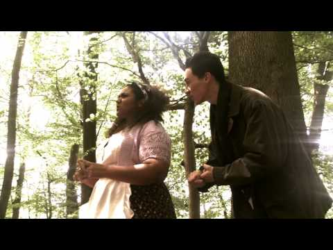 Into The Woods - Promo