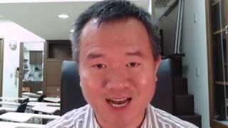 20190425|郭証銂命理學|算命準不準,命理師的話能信嗎?