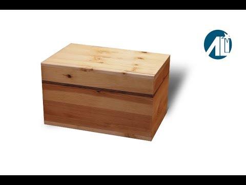 kleine-kiste-aus-restholz