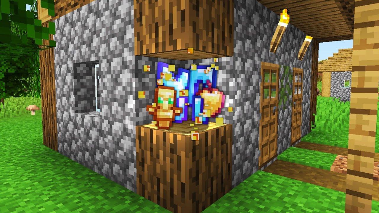 Octanemc - Minecraft servidor  TopG